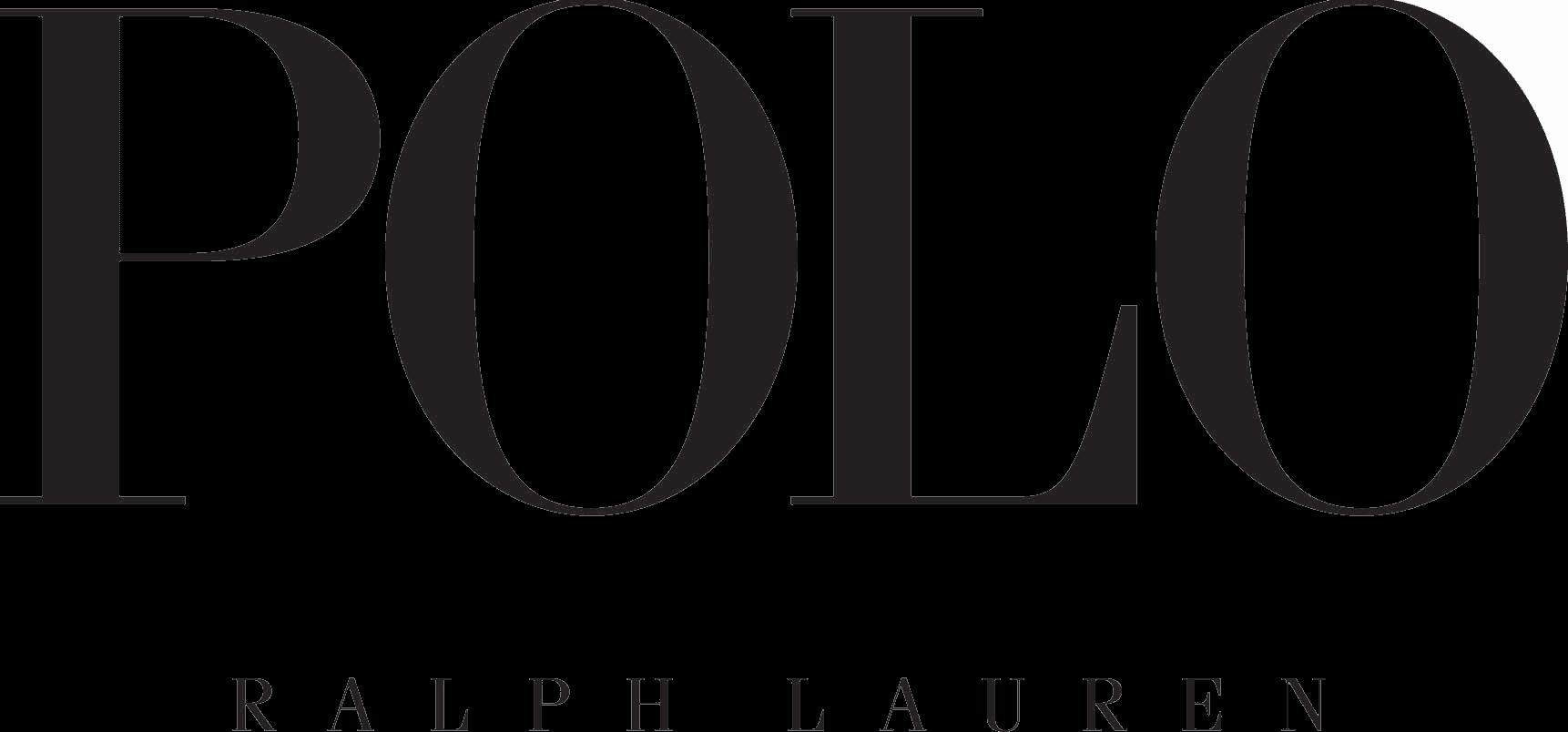 ralph lauren logo transparent wwwpixsharkcom images